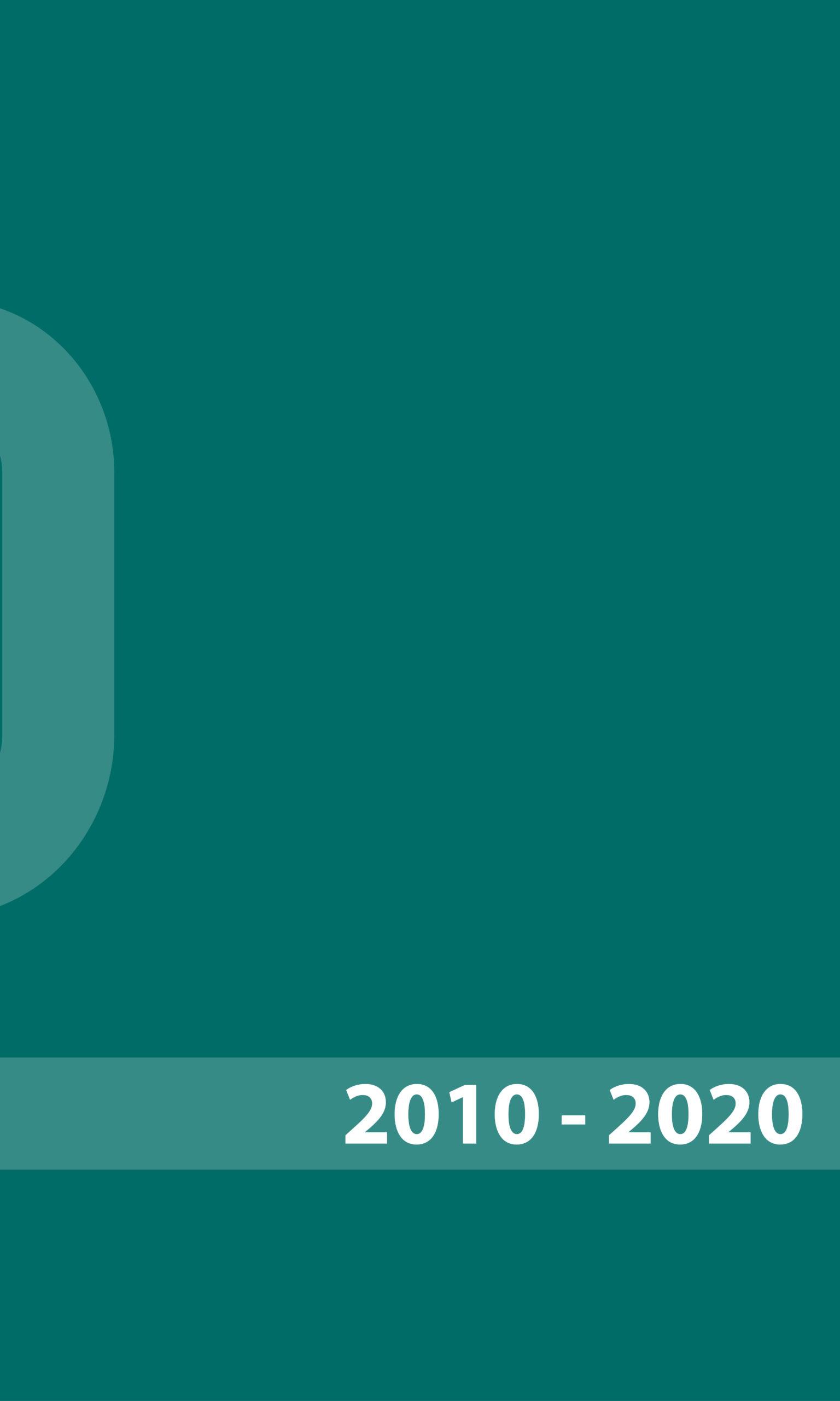 2010-2020